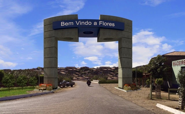 Flores Pernambuco fonte: joaquimlira.com.br